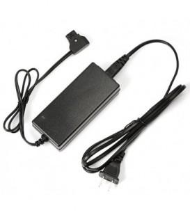 Lanparte CG1To1 - Lanparte D-tap battery charger
