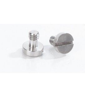 Lanparte M1-4-V2 - Bridgeplate Screw 1/4 inches