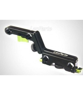 Lanparte OFC-02 - Adjustable Offset Clamp, V2