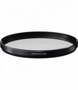 Sigma AFB9D0 - WR Protector Slim 55mm