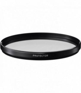 Sigma AFI9D0 - WR Protector 86mm