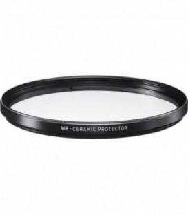 Sigma AFI9E0 - WR Ceramic Protector 86mm