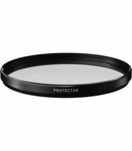 Sigma AFL9A0 - Protector Slim 46mm