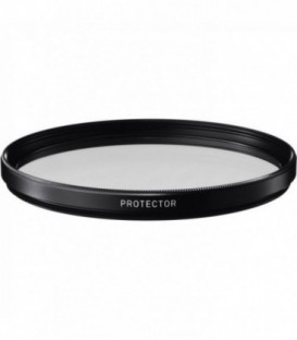 Sigma AFM9A0 - Protector Slim 49mm