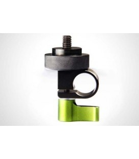 Lanparte SRC-01 - Single Rod Clamp