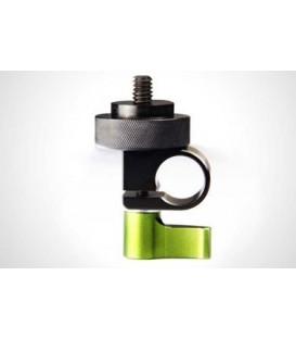 Lanparte SRC-01 - Single Rod Clamp