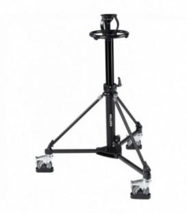 Miller 1960 - Combo Pedestal System