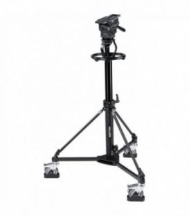 Miller 1971 - System ArrowX 3 Combo Pedestal