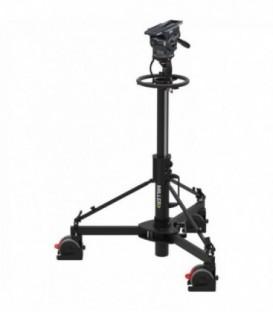 Miller 3250 - System ArrowX 5 Combo Live 30 Pedestal