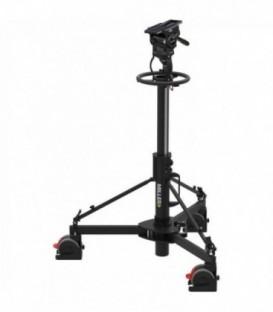 Miller 3260 - System ArrowX 7 Combo Live 30 Pedestal