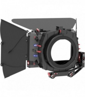 Vocas 0600-0623 - MB-623 Matte box kit