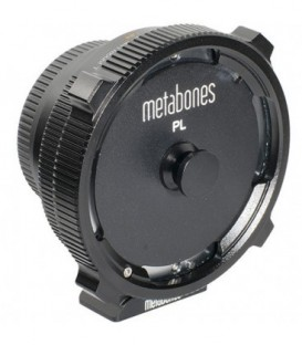 Metabones MB_PL-m43-BT1 - PL to Micro FourThirds T