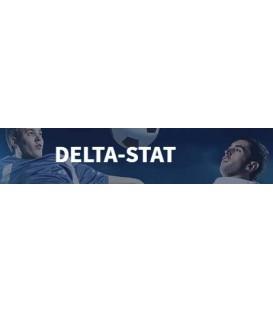 Newtek DELTA-stat Club
