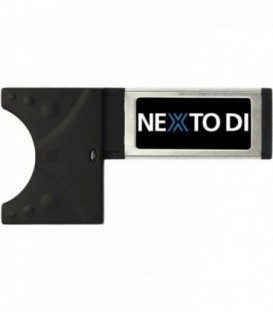 NextoDi ACCR-00001 - P2 Adapter