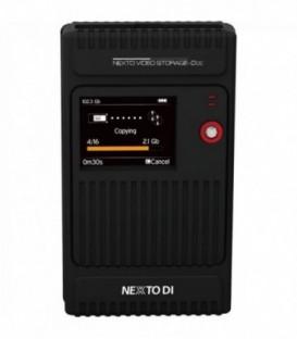 NextoDI NV01-1002 - Mobile Backup storage unit HDD, 1TB