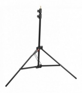 Manfrotto 1052BAC-3 - Alu Air-Cushioned Compact Stand Quick Stack 3-Pack