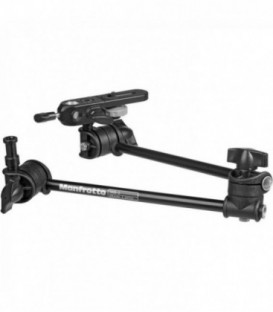 Manfrotto 196B-2 - Single Arm 2 Section with Camera Bracket