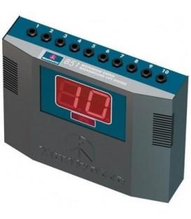 Manfrotto 851 - Control Box 110V