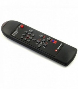 Manfrotto 853 - Infra Red Remote Control Only