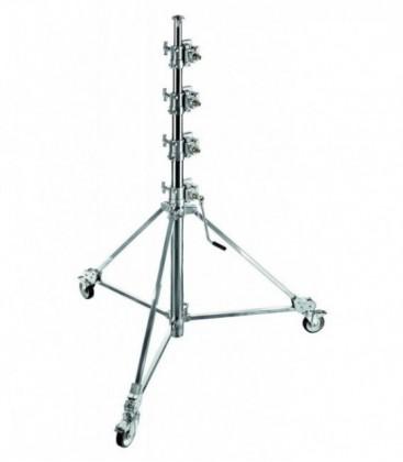 Manfrotto B150 - Strato-Safe Crank-UP STD 4 RSR