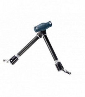 Manfrotto D244N - Variable Friction Arm