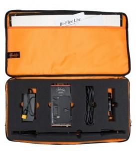 Aladdin AMS-FL100BIKITC GM - Bi-Flex 2 Kit (100W Bi-Color) Goldmount + Kit Case 2