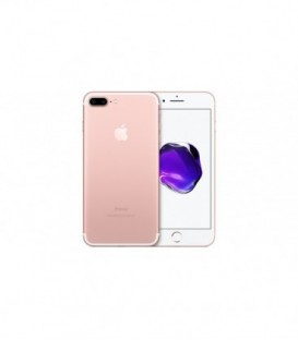 Apple MN502 ZD/A - 256 GB iPhone 7 Plus Rose Gold