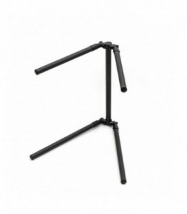 Pilotfly PFTS - Pilotfly Carbon Tuning Stand