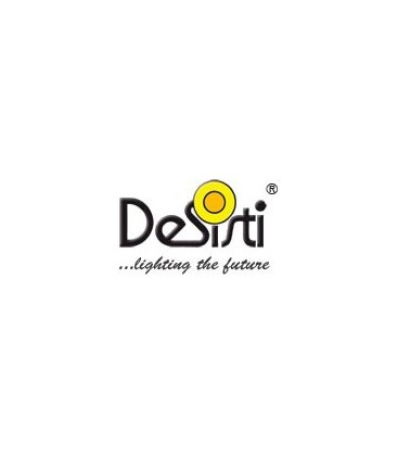 DeSisti 5418.100.02.000 - Panel With Brush Protections