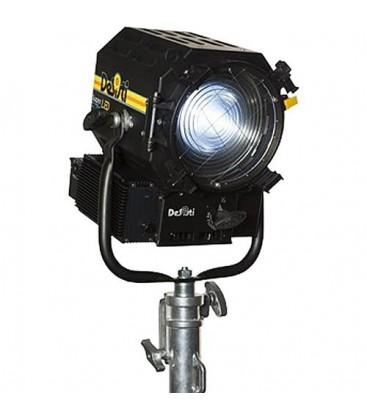DeSisti F7Trp.Mo - Super LED F7Trp