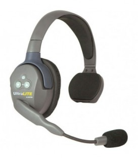 Eartec ULSM - UltraLITE Single Master Headset