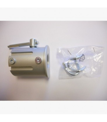 Manfrotto R1003,081 - Assembly Bushing