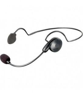 Eartec CYB24G - Cyber Headset 24G Radio