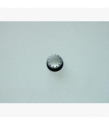 Manfrotto R1053125 - Knob Set of 5