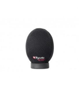 Rycote 033206 - 5cm Super-Softie (24/25)