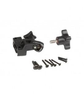 Rycote 037335 - Mhr Adaptor