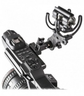 Rycote 037324 - Softie Lyre Mount With Mhr