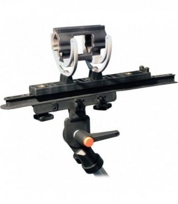 Rycote 040245 - Suspension Medium Ms 72 Duo