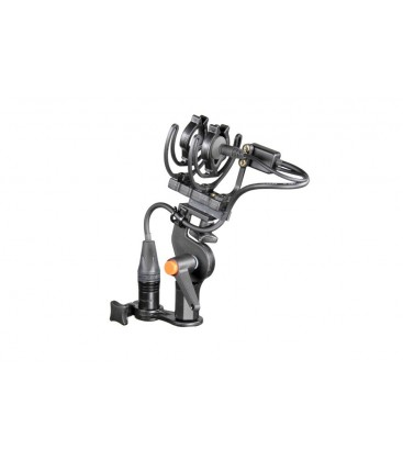 Rycote 040113 - Suspension Xx-Small (Mzl)