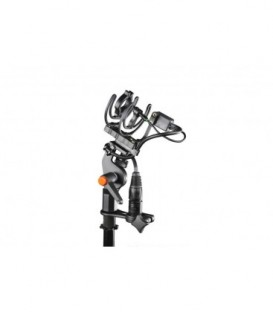 Rycote 040114 - Suspension Xx-Small (Lemo)