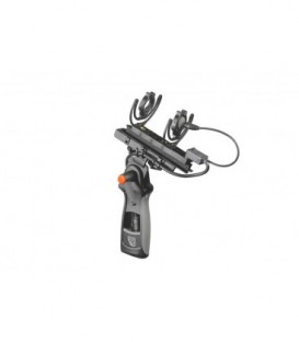Rycote 040141 - Suspension Small (Mzl)