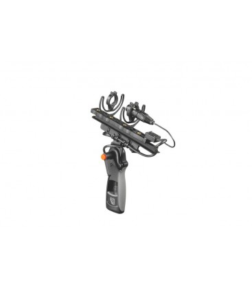 Rycote 040142 - Suspension Medium (Xlr-3F) 62