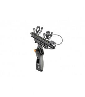 Rycote 040143 - Suspension Medium (Mzl)