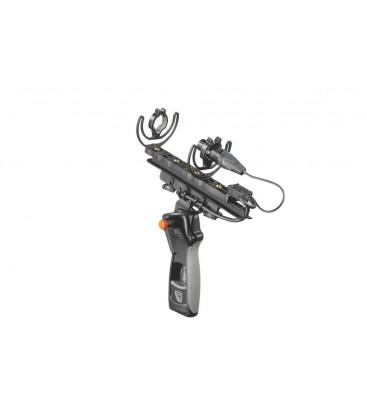 Rycote 040144 - Suspension Medium (Xlr-3F) 72