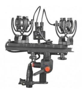 Rycote 040152 - Suspension Medium Ortf (Mzl)