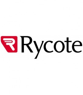 Rycote 042274 - Replacement Lyres, Cable Clip, Super-Blimp NTG