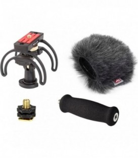 Rycote 046027 - Tascam DR-22 WL Audio Kit