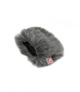 Rycote 055438 - Zoom H4N - Mini Windjammer