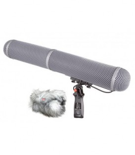 Rycote 086008 - Full Windshield Kits