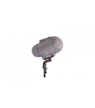 Rycote 089105 - Cyclone Windshield Kit, Small (MZL)